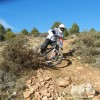 Video DH Patones 2010